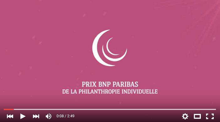 BNP_Barka_2015_Vidéo