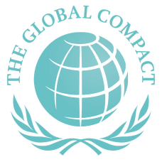global-compact 1