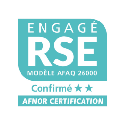 label-engage-rse